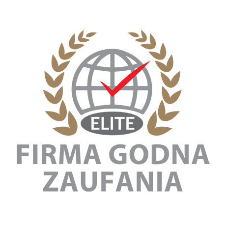 Logo_ELITE