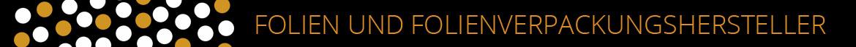 producent folii i opakowan foliowych